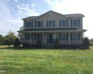 406 RUSSELL ROAD, Berryville image