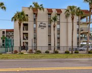 3460 South FLETCHER AVE Unit 203, Fernandina Beach image