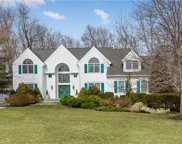 124 Holly Place, Briarcliff Manor image
