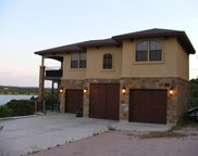 1690 Hickory Creek Rd, Marble Falls image