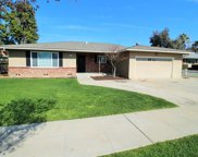 464 E Magill, Fresno image