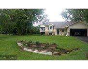 22160 Jude Avenue N, Forest Lake image