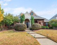 2335 Wild Forest Circle, Lewisville image