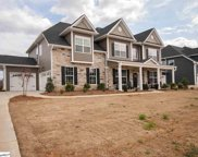 204 Lakeway Place, Simpsonville image