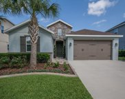 4543 Pensford Court, Wesley Chapel image