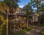 1483 Indian  Pass Rd, Port St. Joe image