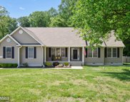 112 BEECH TREE LANE, Centreville image
