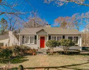 202 Briarcliff Drive, Greenville image