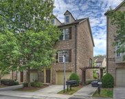 656 Penn  Street Unit #656, Charlotte image