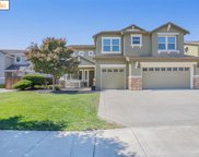 1493 Dawnview Ct, Brentwood image