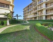 3200 S Ocean Boulevard Unit #A102, Palm Beach image