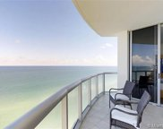 18683 Collins Ave Unit #2601, Sunny Isles Beach image