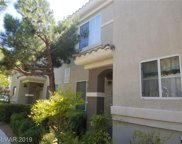 9050 WARM SPRINGS Road Unit #2053, Las Vegas image