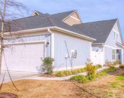 2324 Heritage Loop Unit 2324, Myrtle Beach image