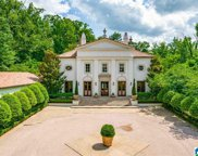 2959 Shook Hill Parkway, Mountain Brook image