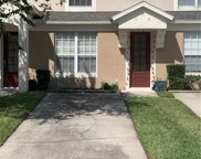 2401 Silver Palm Drive, Kissimmee image