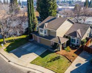 178  Orange Blossom Circle, Folsom image