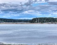 6914 Sunset View Dr NW, Gig Harbor image