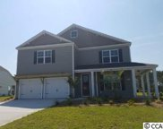 5469 Sunset Lake Lane, Myrtle Beach image