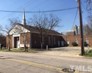 317 S Bloodworth Street, Raleigh image