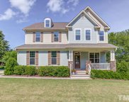 15 Freeman Drive, Pittsboro image