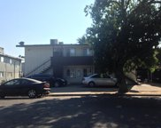 225 5th Street, Patterson image