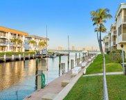 111 Doolen Court Unit #104, North Palm Beach image