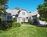 1690 Cornell Court, Lake Forest image