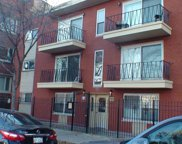 4950 South King Drive Unit 2A, Chicago image