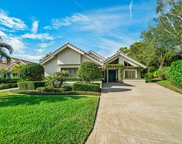 3655 Dijon Way, Palm Beach Gardens image