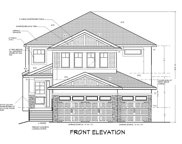 269 Aspenmere Way, Chestermere image