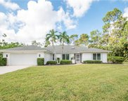2207 Majestic Ct S, Naples image