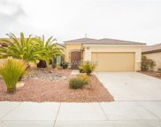 2151 Lewiston Place, Henderson image