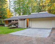 1805 Seabeck Hwy NW, Bremerton image