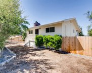 30076 Canvasback Dr., Campo image