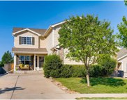 2124 Indian Paintbrush Way, Erie image