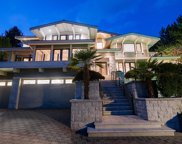 1479 Chippendale Road, West Vancouver image