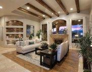 12290 E Gold Dust Avenue, Scottsdale image