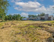 32278 Rock hill Ln, Auberry image
