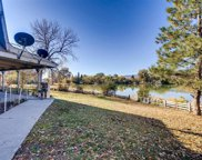 2937 Dean Drive, Fort Collins image