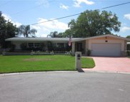 1621 Sierra Circle, Clearwater image