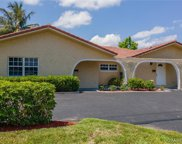 11171 Nw 39th St, Coral Springs image