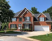 7 Kennesaw Way, Greer image