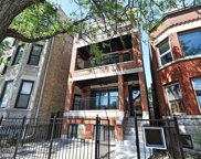 1044 W Diversey Parkway, Chicago image