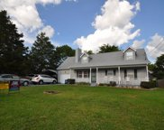 222 Clearlake Dr, Lavergne image