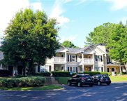 706 Peachtree Forest Avenue Unit 706, Peachtree Corners image