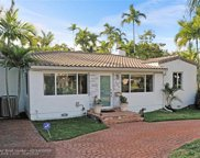 649 NE 17th Ave, Fort Lauderdale image