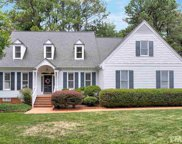 112 Meadowglades Lane, Cary image