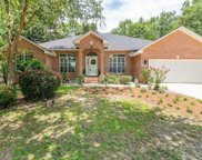 3325 Indian Hills Dr, Pace image
