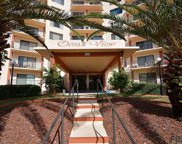 3600 S Ocean Shore Blvd Unit 220, Flagler Beach image